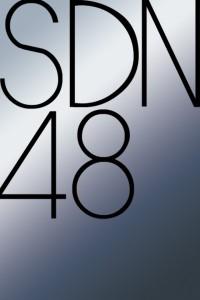 SDN48 logo