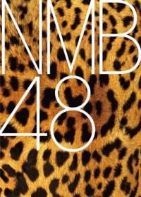 NMB48 logo