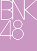 BNK48 logo