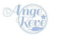 Ange☆Reve logo