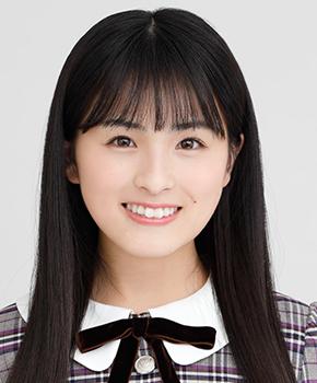 Oozono Momoko