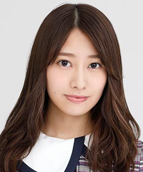 Sakurai Reika