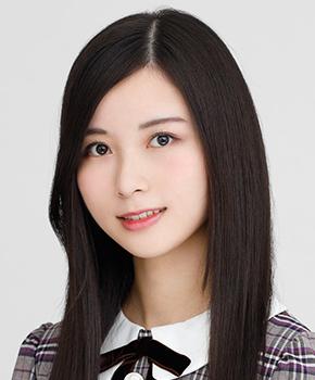 Sasaki Kotoko