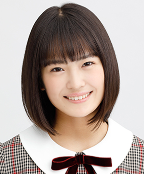 Seimiya Rei