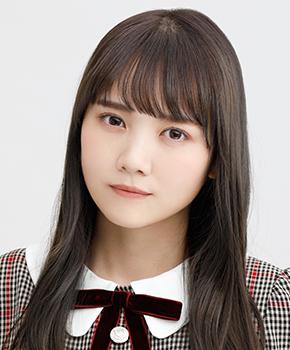 Tamura Mayu