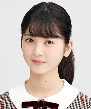 Tsutsui Ayame