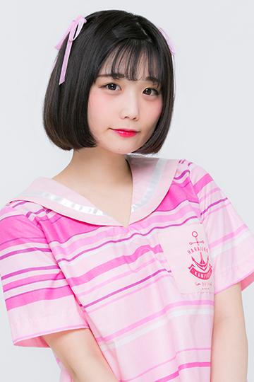 Koyama Hina