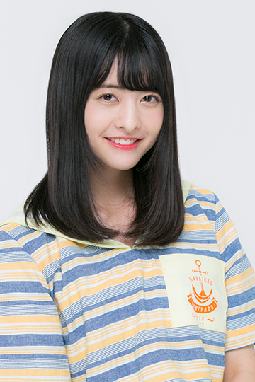 Hashima Miki