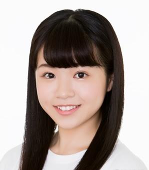 Sadano Haruka