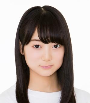 Namba Hinata