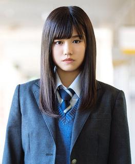 Takemoto Yui