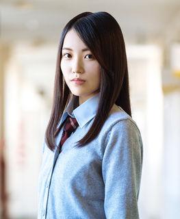Matsuda Rina