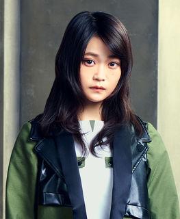 Ishimori Nijika