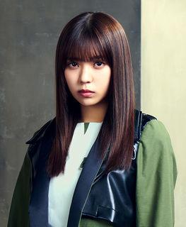 Kobayashi Yui