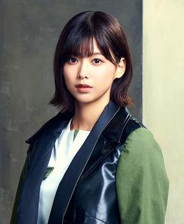 Watanabe Risa