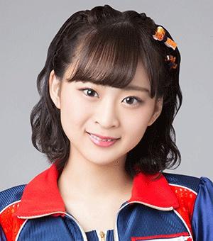 Tsuzuki Rika