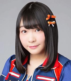 Asai Yuka