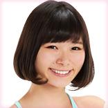 Asahi Nao