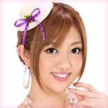 Kikuchi Ami