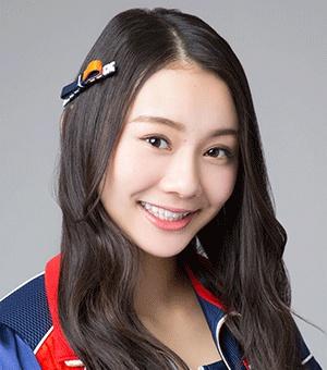 Matsumoto Chikako