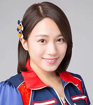 Saitou Makiko