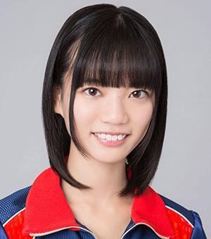 Nishi Marina