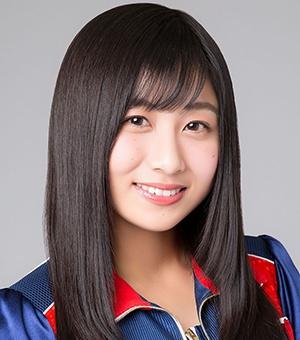 Aoumi Hinano