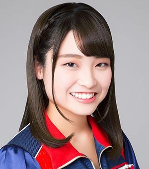 Iriuchijima Sayaka