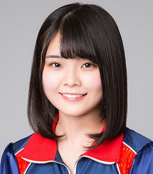 Oohashi Mako