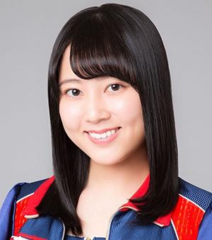 Shirai Yukino