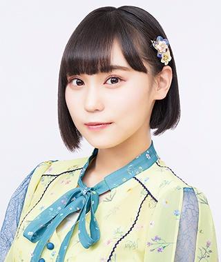 Toyonaga Aki