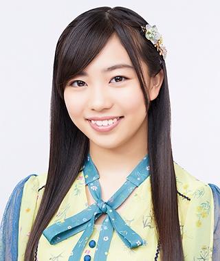 Kuriyama Rina