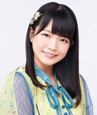 Mizukami Rimika