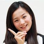 Kiyoku Reia