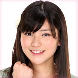 Takahashi Kurumi