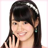 Ishida Karen