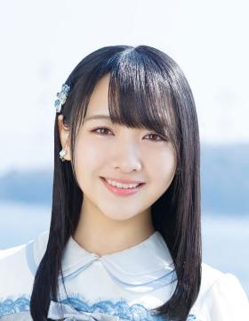 Ishida Chiho