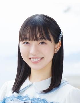 Imamura Mitsuki