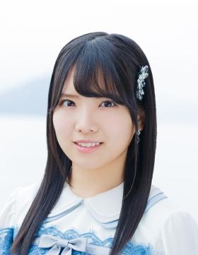 Sakaki Miyu