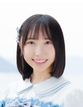 Yabushita Fuu