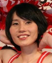 Minowa Haruka