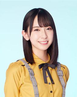 Kanemura Miku