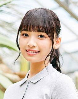 Hamagishi Hiyori
