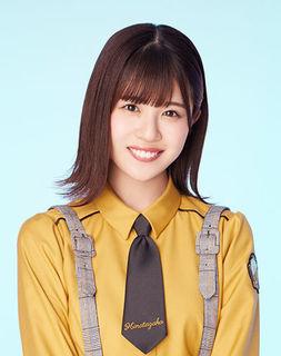 Matsuda Konoka