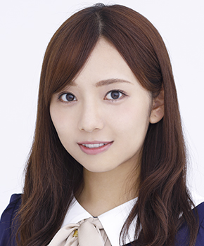 Shinuchi Mai