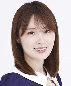 Takayama Kazumi