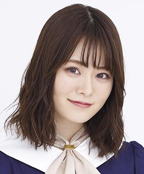 Yamazaki Rena