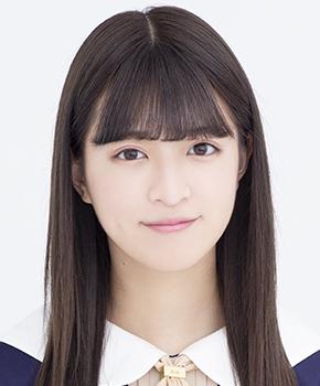 Yoshida Ayano Christy