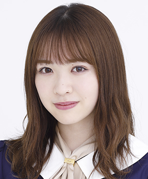 Watanabe Miria