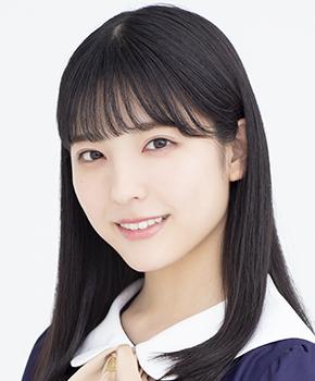 Hayakawa Seira